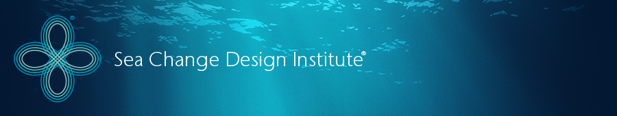 Sea Change Design Institute
